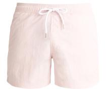 SONNY Badeshorts soft pink