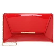 Clutch patent red