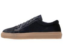 JANE Sneaker low dark navy