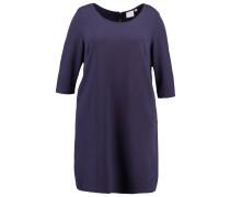 JRNEW FLAVIA - Jerseykleid - ombre blue