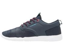 PREMIER 2.0+ SOCO - Sneaker low - navy