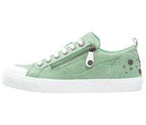 STRIFE Sneaker low green