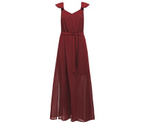 Maxikleid windsor wine