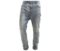 SELECT Jeans Relaxed Fit light blue tinted