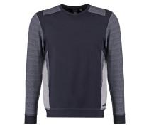 LAKEY Sweatshirt atlantic