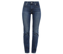 714™ STRAIGHT Jeans Straight Leg juniper sea