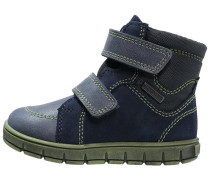 Stiefelette atlantic