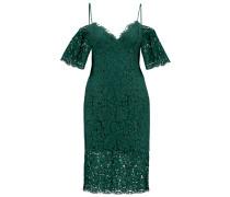 KARLIE Cocktailkleid / festliches Kleid alpine