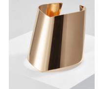 HAOIWEN - Armband - gold-coloured