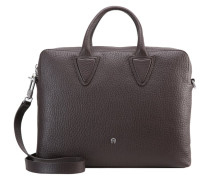 Notebooktasche ebony