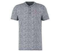 ELEVATED MUST HAVE TShirt print grey