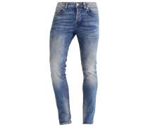 ONSLOOM - Jeans Slim Fit - light blue denim