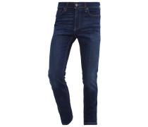 Jeans Skinny Fit dark