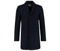 CASPER Kurzmantel navy blazer