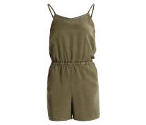 VMZOE - Jumpsuit - ivy green