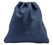 MITAKA Tagesrucksack indigo blue
