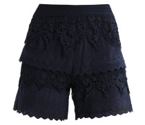 KELLY - Shorts - royal navy blue
