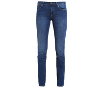 AVERY Jeans Bootcut authentic blue