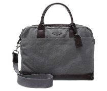 Notebooktasche grey