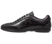 LUCAS Sneaker low nero