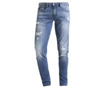 PIXEL - Jeans Slim Fit - moodes