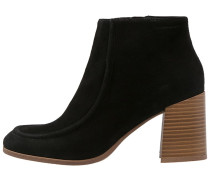 KALEY Ankle Boot black