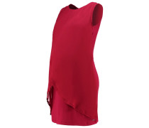 Top rumba red