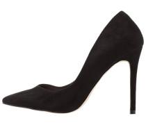 LUCKY High Heel Pumps black