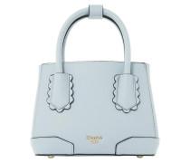 DINIDIPLEY - Handtasche - blue