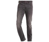 ARIZONA Jeans Straight Leg dove grey