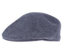 Mütze stone chine