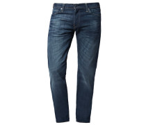 504 REGULAR STRAIGHT FIT - Jeans Straight Leg - explorer