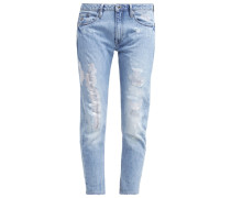 GStar TYPE C 3D LOW BOYFRIEND Jeans Relaxed Fit neya denim