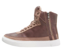 CATANA Sneaker high dust