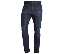 PISTOLERO Jeans Slim Fit twitch