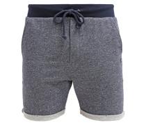JJORBOOST Shorts navy blazer