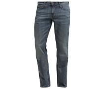 OREGON Jeans Slim Fit dark blue
