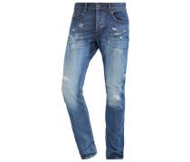 RALSTON - Jeans Slim Fit - volcanic