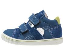 LAIF Sneaker high tinte