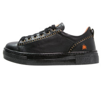 STAR Sneaker low black