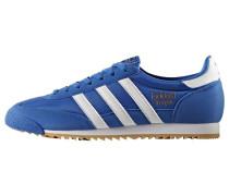 DRAGON OG - Sneaker low - blue