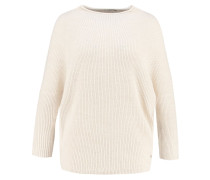 Strickpullover pearl