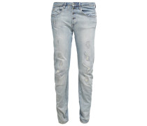 GStar NEW ARC 3D BTN LOW BOYFRIEND Jeans Relaxed Fit notto stretch denim