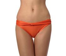COSTA SMARALDA BikiniHose Hose orange