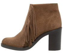 SHANE Ankle Boot brown