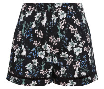 Shorts multi bright