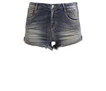 AMELIE Jeans Shorts arvilla wash