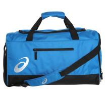 CORE HOLDALL Sporttasche thunder blue