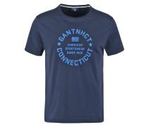 TShirt print marine