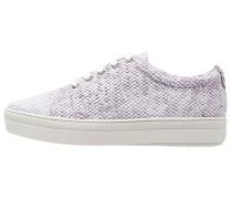 JANNA Sneaker low languid